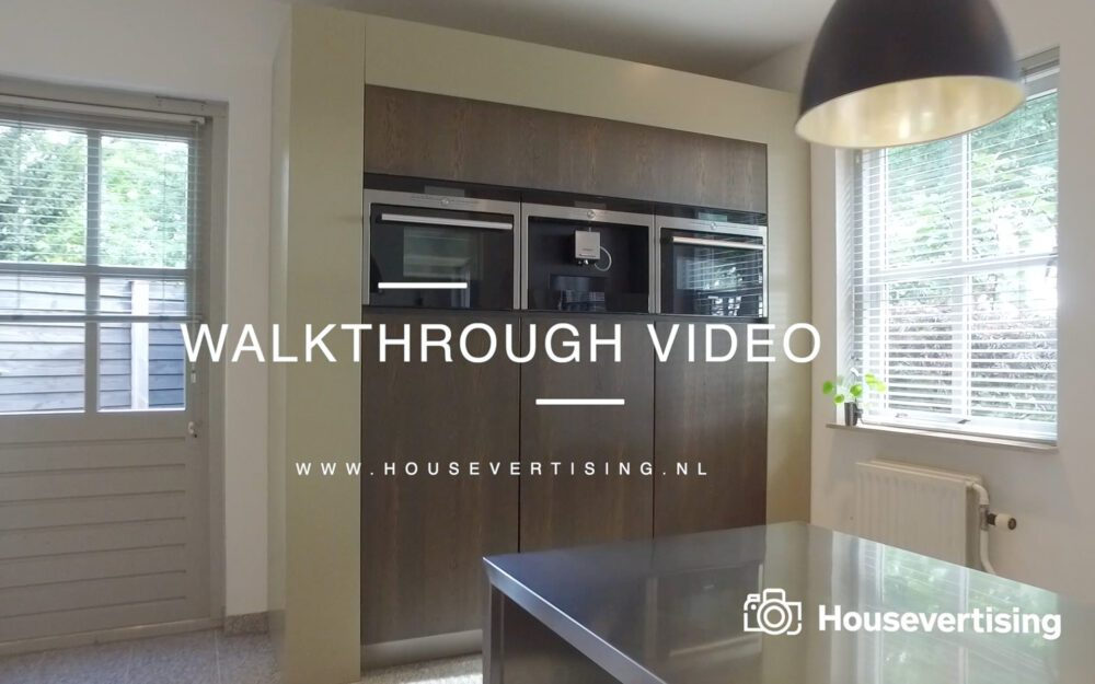 Walkthrough-fallback